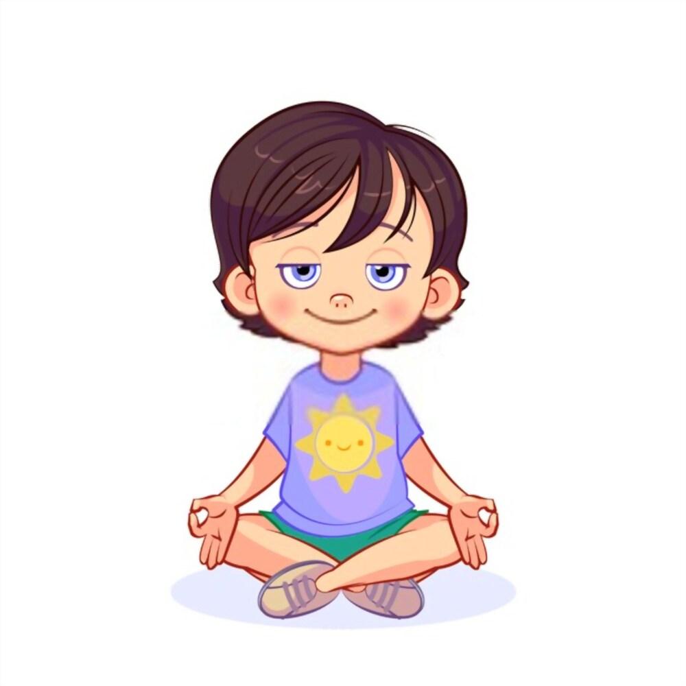 Meditation forchildren