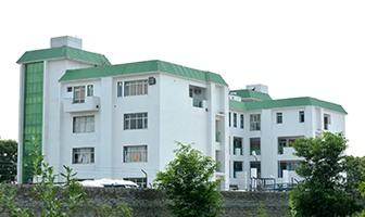 Mount Carmel school, Top Schools in West Delhi