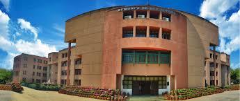St. Mary's Senior Secondary School, Mayur Vihar Phase III Top schools in east Delhi