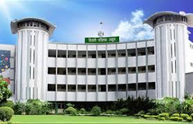 Delhi Public SchoolTop School in Central Delhi
