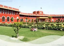 Springdale School, Karol BaghTop School in Central Delhi