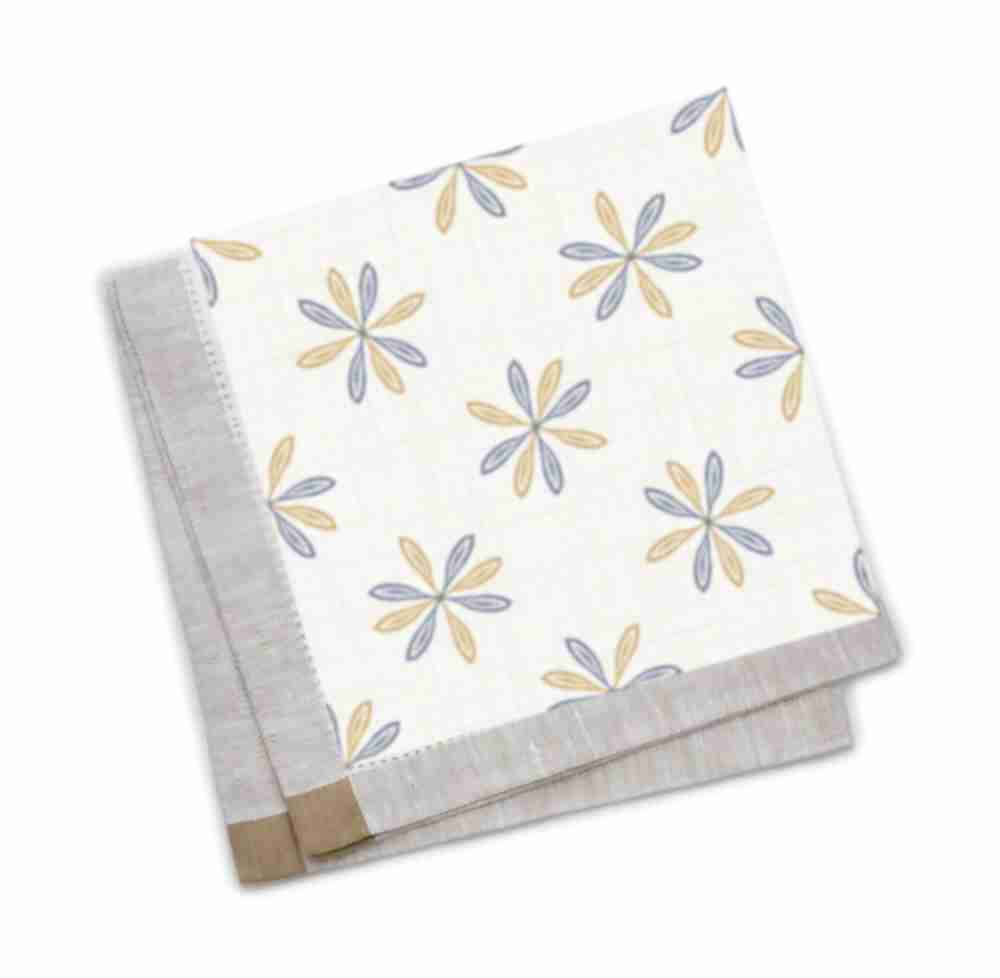Marker Tea Towels