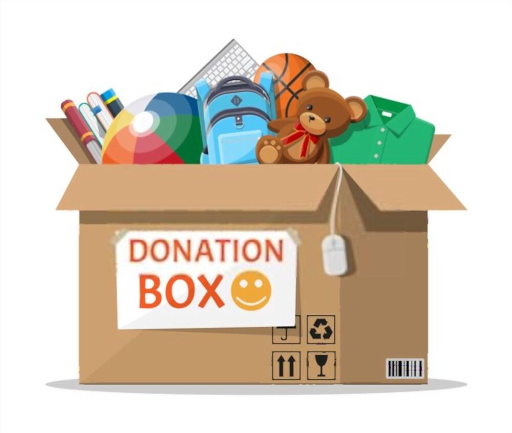 Ways for children to raise money