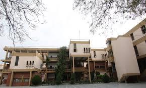 Carmel Convent SchoolTop School in Central Delhi