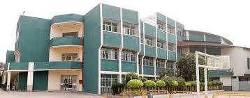 Jaspal Kaur Public School
