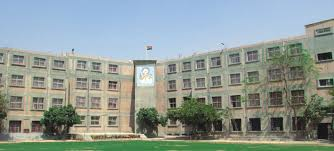 St. Columbus School Top School in Central Delhi