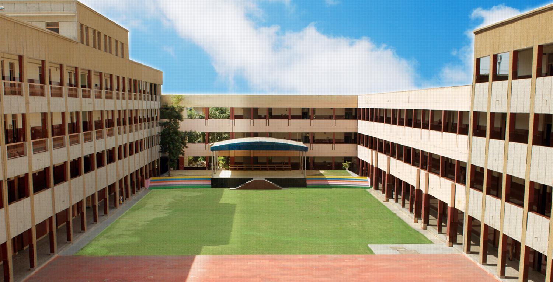 st joseph school