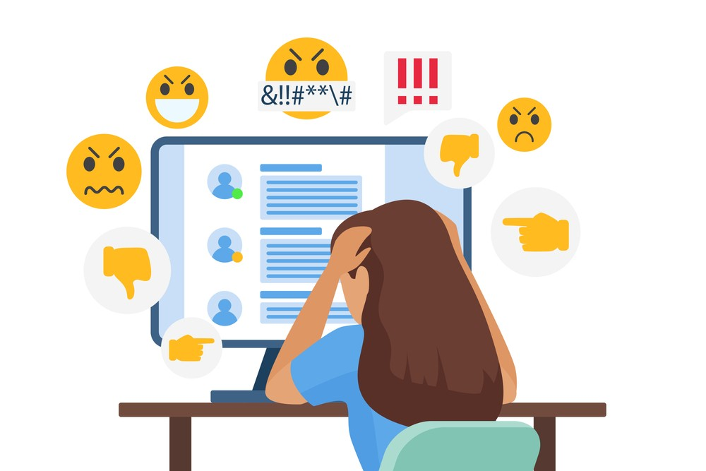 Why is Social Media Bad for Kids