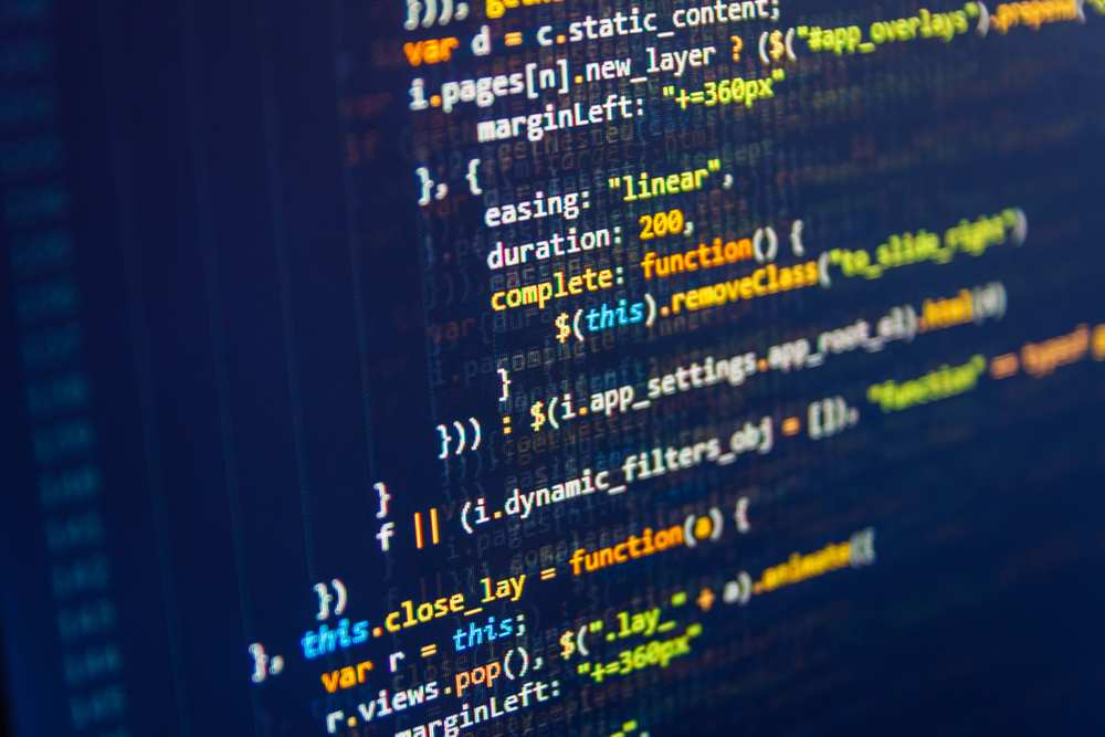 what is coding for kids