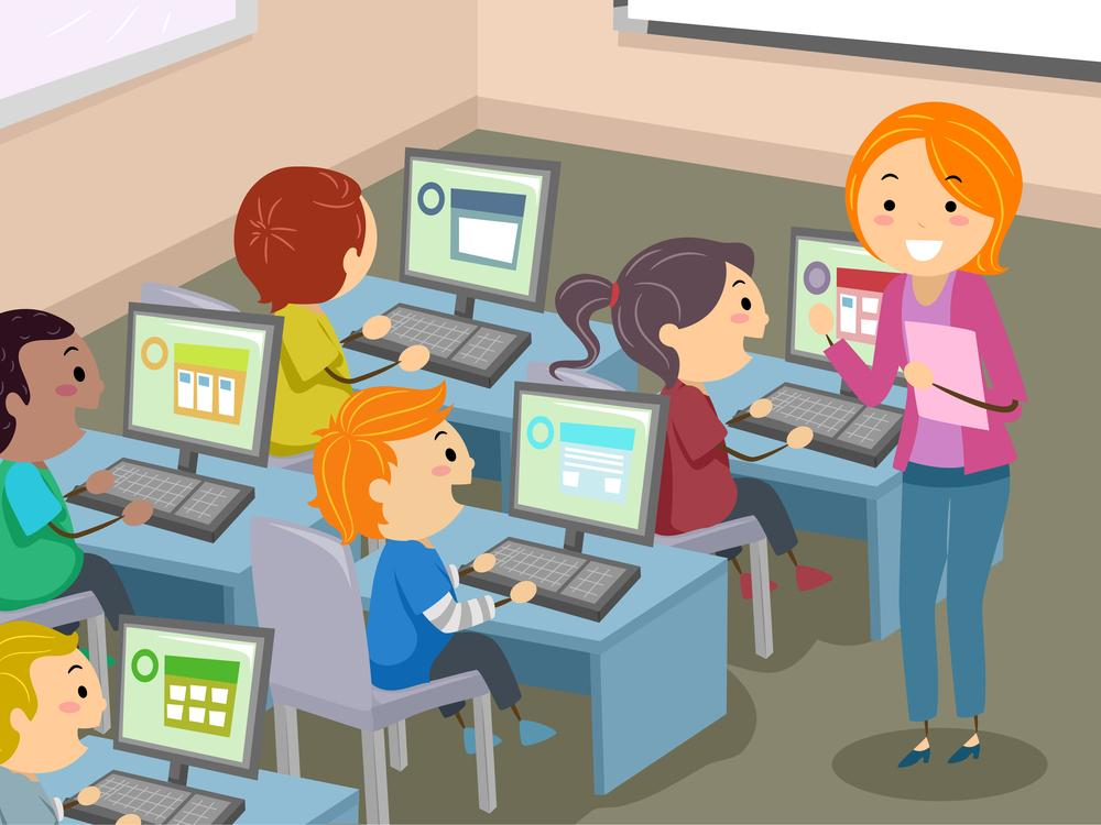 how to learn coding for kids
