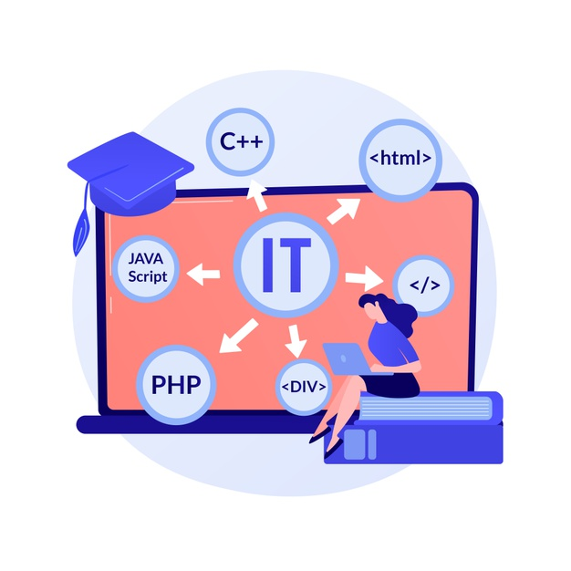 Computer science degree