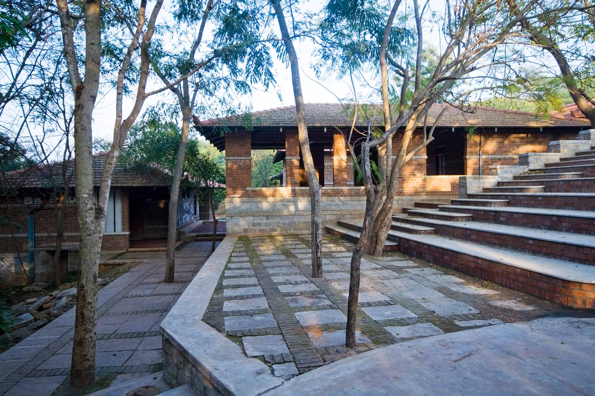The Valley School- One Among the Top Bangalore Schools