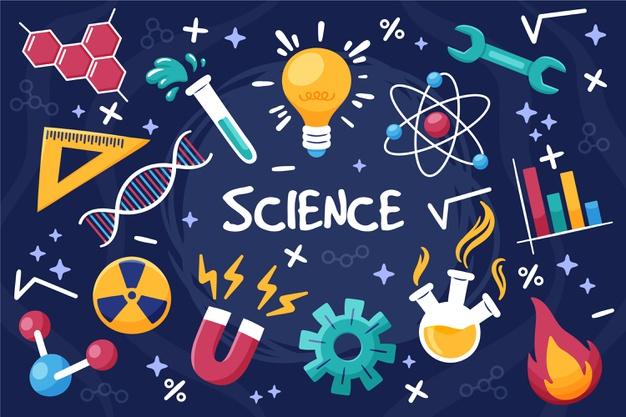 Science stream