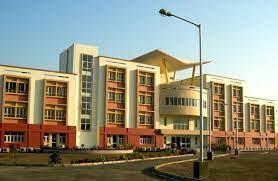 Calcutta International School, Kolkata