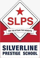 Silverline Prestige School